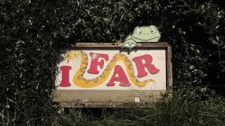 爬虫類生態館 アイファー [1/5] 温帯湿地 (天王寺動物園) 2020年12月23日