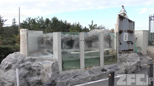 犬吠埼ホテル ペンギンハウス