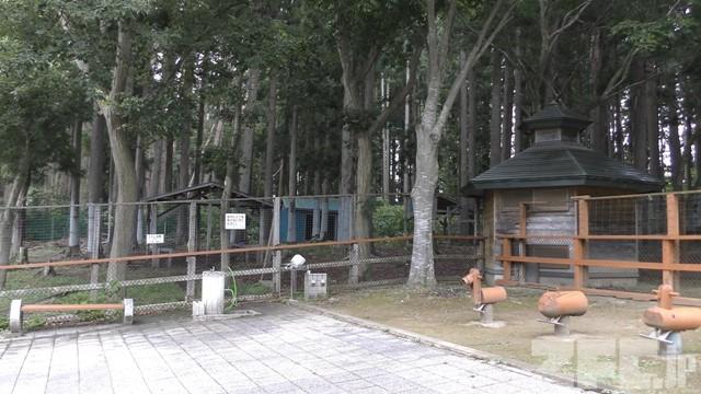 斗南藩記念観光村